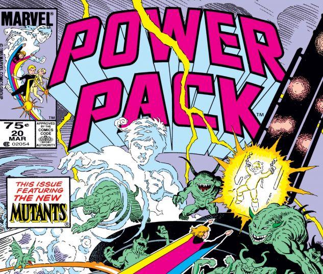 POWER_PACK_1984_20