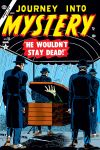 JOURNEY_INTO_MYSTERY_1952_18