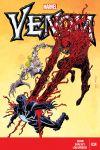 Venom (2011) #34