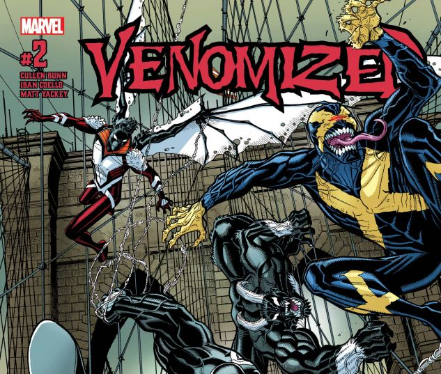 VENOMIZED2018002_DC11