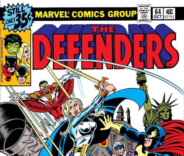 Defenders_1972_64