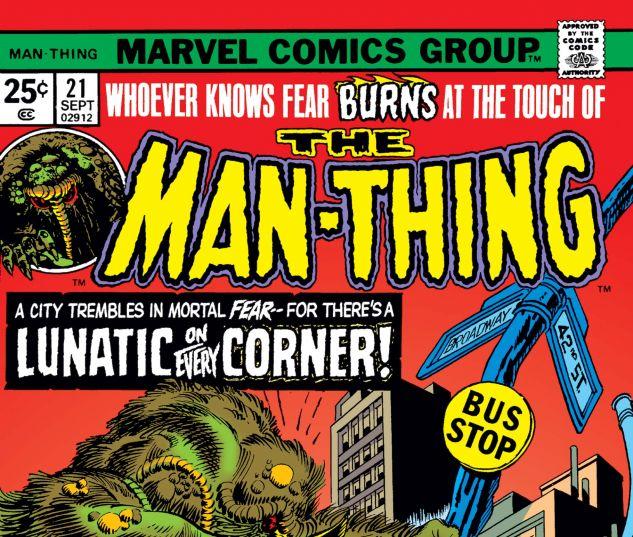 Man_Thing_1974_21