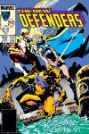 Defenders_1972_133