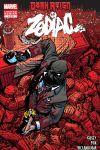 Dark Reign: Zodiac (2009) #1