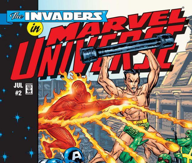 Marvel_Universe_2_jpg