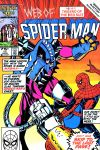 Web of Spider-Man (1985) #17