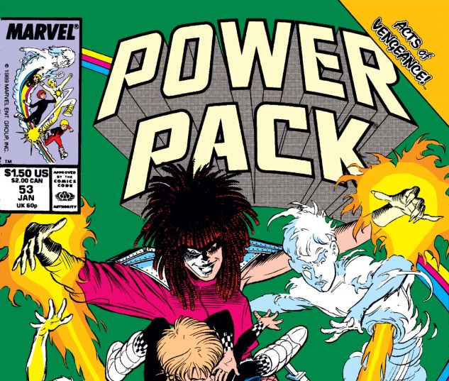 Power_pack_53_jpg
