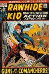 Rawhide Kid #102