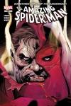 Amazing Spider-Man (1999) #627