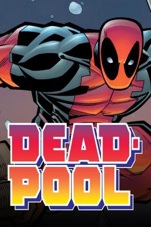 Deadpool (1997 - 2002)