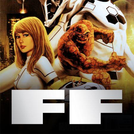 FF (2011 - 2012)