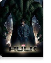 The Incredible Hulk on Digital Download
