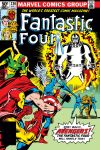 Fantastic Four (1961) #230 Cover