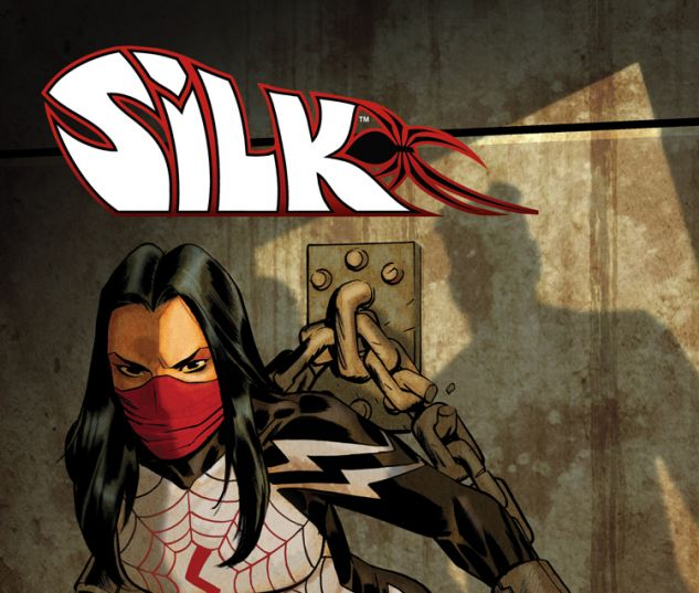 SILK2015006_cov
