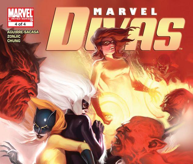 Marvel_Divas_2009_4