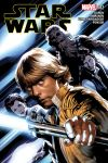 STAR WARS 12 (WITH DIGITAL CODE)
