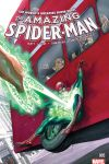 AMAZING SPIDER-MAN 5 (WITH DIGITAL CODE)