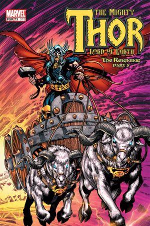 Thor #73