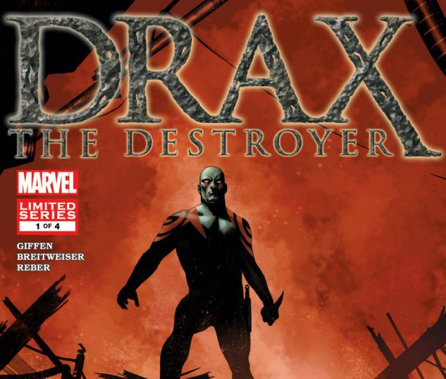 DRAX_THE_DESTROYER_2005_1