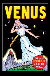 Venus #1