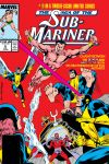 SAGA_OF_THE_SUB_MARINER_1988_9