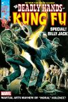 DEADLY_HANDS_OF_KUNG_FU_1974_11