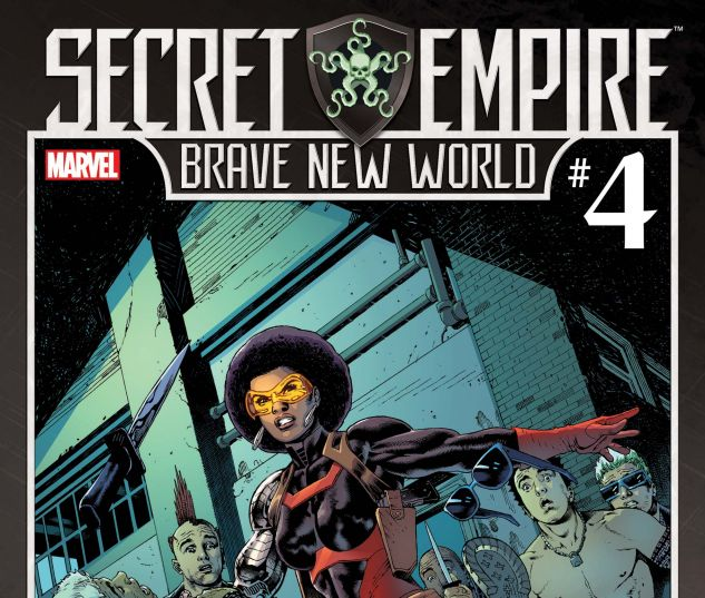 SECRET_EMPIRE_BRAVE_NEW_WORLD_2017_4