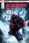 ICEMAN2017008_DC11