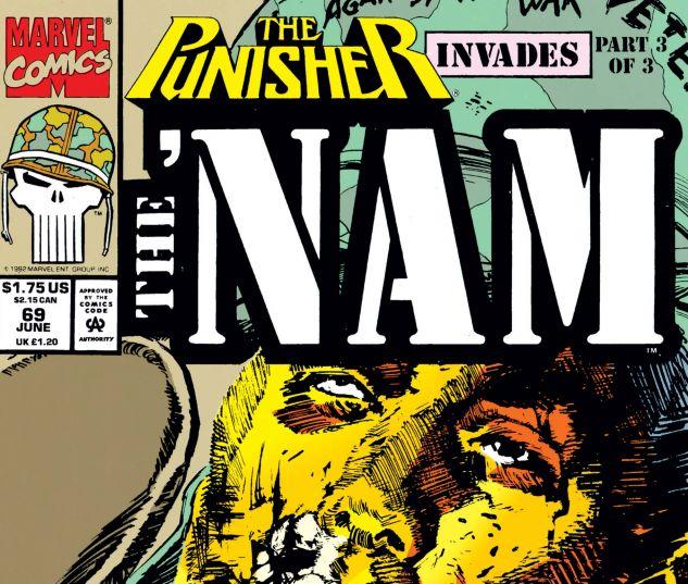 The_Nam_1986_69