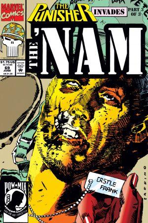 The 'NAM #69