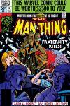 Man_Thing_1979_6