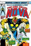 NOVA (1976) #13