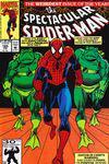 Spectacular Spider-Man #185