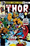 Thor (1966) #277