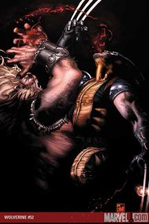 Wolverine: Evolution (Trade Paperback)
