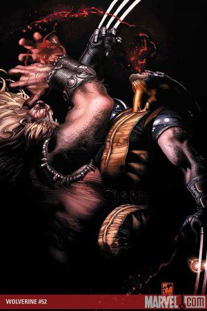 Wolverine: Evolution (Trade Paperback)