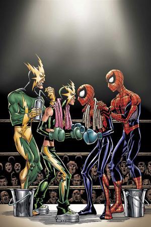 Spider-Girl (1998) #81