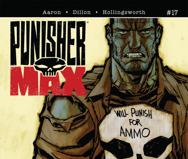 Punishermax (2010) #17
