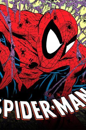 Spider-Man (1990 - 1998)