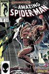 Amazing Spider-Man (1963) #293