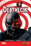 DEATHLOK 2 (WITH DIGITAL CODE)