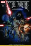 The Star Wars (2013) #1