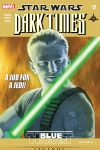 Star Wars: Dark Times (2006) #17
