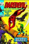 Daredevil (1963) #76