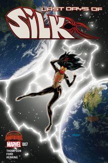 Silk #7