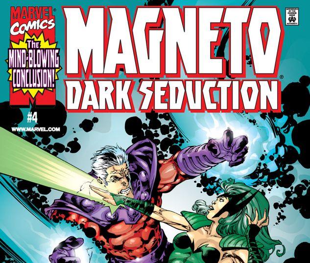 Magneto_Dark_Seduction_2000_4