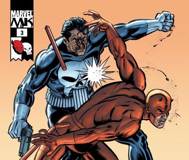 Daredevil_vs_Punisher_2005_3