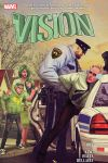 Vision_2015_5