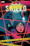 Agents_of_SHIELD_2016_3