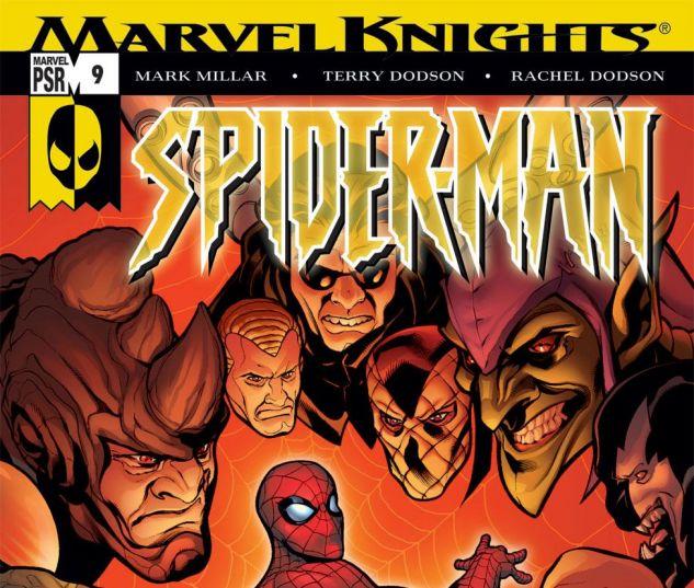 MARVEL_KNIGHTS_SPIDER_MAN_2004_9